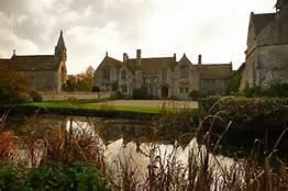 great-chalfield-manor